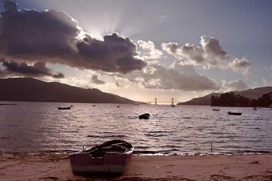 Praia_de_Cesantes